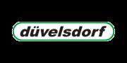 Duvelsdorf