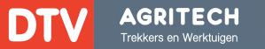 DTV Agritech